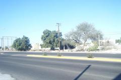 Foto de terreno comercial en venta en  , las garzas, la paz, baja california sur, 1237285 No. 01