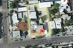 Foto de terreno habitacional en venta en  , las garzas, la paz, baja california sur, 3979963 No. 01