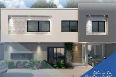 Foto de casa en venta en  , las garzas, la paz, baja california sur, 0 No. 01