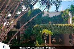 Foto de casa en venta en  , las gaviotas, mazatlán, sinaloa, 3952287 No. 01