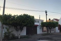 Foto de casa en venta en  , las gaviotas, mazatlán, sinaloa, 4238591 No. 01