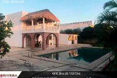 Foto de casa en venta en  , las gaviotas, mazatlán, sinaloa, 4288413 No. 01