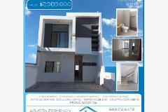 Foto de casa en venta en  , las gaviotas, mazatlán, sinaloa, 4421104 No. 01