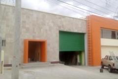 Foto de nave industrial en renta en  , las granjas, chihuahua, chihuahua, 1397429 No. 01