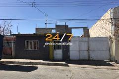 Foto de terreno comercial en venta en  , las granjas, chihuahua, chihuahua, 4434849 No. 01