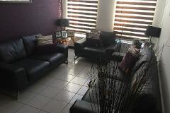 Foto de casa en venta en  , las granjas, chihuahua, chihuahua, 4633788 No. 01