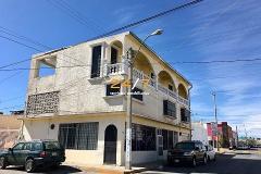 Foto de casa en venta en  , las granjas, chihuahua, chihuahua, 4662876 No. 01