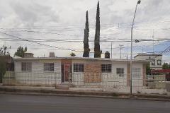Foto de oficina en renta en  , las granjas, chihuahua, chihuahua, 5237985 No. 01