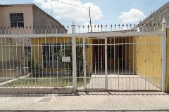 Foto de casa en venta en  , las granjas, chihuahua, chihuahua, 0 No. 01