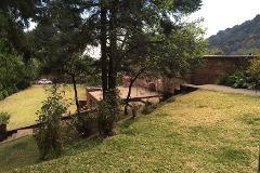 Foto de rancho en venta en  , santa rosa xochiac, álvaro obregón, distrito federal, 1852494 No. 01