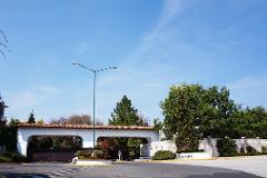 Foto de casa en condominio en venta en las haciendas. avenida barranca de tarango 80, lomas axomiatla, álvaro obregón, distrito federal, 4629875 No. 01