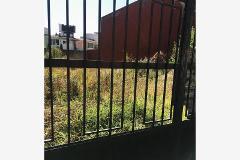Foto de terreno habitacional en venta en  , las haciendas, metepec, méxico, 4243751 No. 01