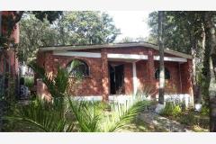 Foto de casa en venta en las hectáreas, 3ra. manzana 1, villa del carbón, villa del carbón, méxico, 2686354 No. 01