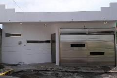 Foto de casa en venta en  , las hortalizas, veracruz, veracruz de ignacio de la llave, 4634746 No. 01
