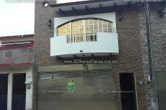Foto de casa en venta en  , las hortalizas, veracruz, veracruz de ignacio de la llave, 0 No. 01