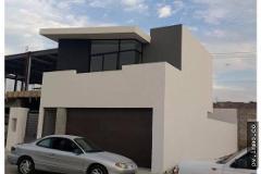 Foto de casa en venta en  , las huertas 5a sección, tijuana, baja california, 0 No. 01