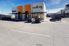 Foto de local en renta en  , las huertas, cuauhtémoc, chihuahua, 4547994 No. 01