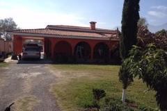 Foto de casa en venta en  , las huertas, santiago, nuevo león, 4224387 No. 01