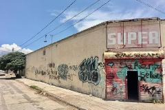 Foto de local en renta en  , las julietas, torreón, coahuila de zaragoza, 0 No. 01