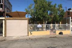 Foto de casa en renta en las juntas , calafia, mexicali, baja california, 3928471 No. 01