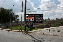 Foto de terreno habitacional en venta en  , las juntitas, san pedro tlaquepaque, jalisco, 3514449 No. 01
