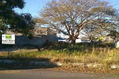 Foto de terreno habitacional en venta en juluapan , las lagunas, villa de álvarez, colima, 1819354 No. 01