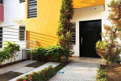 Foto de casa en venta en  , las lagunas, villa de álvarez, colima, 4662563 No. 02