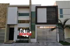 Foto de casa en renta en las lomas 1, lomas residencial, alvarado, veracruz de ignacio de la llave, 3972779 No. 01