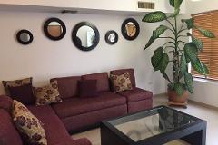 Foto de casa en renta en  , las lomas, torreón, coahuila de zaragoza, 2870563 No. 01