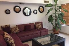 Foto de casa en renta en  , las lomas, torreón, coahuila de zaragoza, 3958049 No. 01