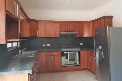 Foto de casa en renta en  , las lomas, torreón, coahuila de zaragoza, 0 No. 01