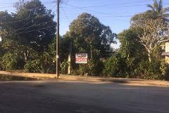 Foto de terreno habitacional en venta en  , las lomas, tuxpan, veracruz de ignacio de la llave, 4571304 No. 01