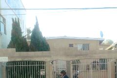 Foto de casa en venta en  , las lomitas, ensenada, baja california, 4214796 No. 01