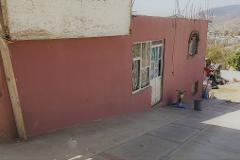 Foto de casa en venta en  , las lomitas, ensenada, baja california, 4560897 No. 01