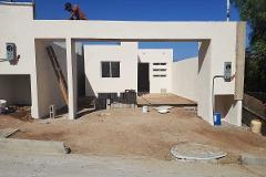 Foto de casa en venta en  , las lomitas, ensenada, baja california, 0 No. 01