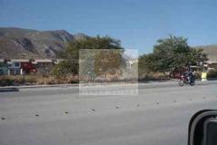 Foto de terreno comercial en venta en  , las luisas, torreón, coahuila de zaragoza, 2348320 No. 01