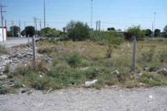 Foto de terreno comercial en venta en  , las luisas, torreón, coahuila de zaragoza, 401102 No. 01