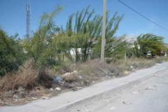 Foto de terreno habitacional en venta en  , las luisas, torreón, coahuila de zaragoza, 401103 No. 01