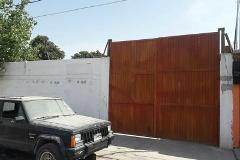 Foto de terreno habitacional en venta en  , las luisas, torreón, coahuila de zaragoza, 0 No. 01