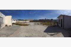 Foto de terreno comercial en venta en las magdalenas 0, magdalenas, torreón, coahuila de zaragoza, 4650870 No. 01