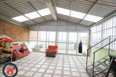 Foto de casa en venta en  , las mandarinas, león, guanajuato, 4221701 No. 02