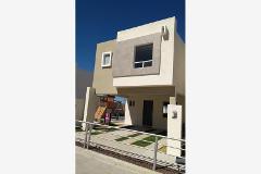 Foto de casa en venta en  , las maravillas, saltillo, coahuila de zaragoza, 4424088 No. 01