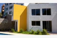 Foto de casa en venta en las margaritas 6, farallón, acapulco de juárez, guerrero, 4503537 No. 01