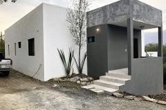 Foto de casa en venta en  , las margaritas, santiago, nuevo león, 4496123 No. 01