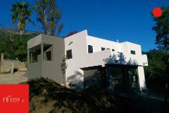 Foto de casa en venta en  , las margaritas, santiago, nuevo león, 4570544 No. 01