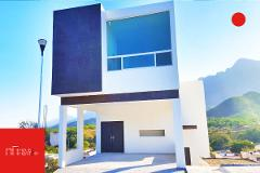 Foto de casa en venta en  , las margaritas, santiago, nuevo león, 4667264 No. 01