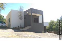 Foto de casa en venta en  , las margaritas, santiago, nuevo león, 4902238 No. 01
