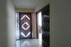 Foto de casa en venta en  , las margaritas, torreón, coahuila de zaragoza, 0 No. 01