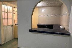 Foto de casa en venta en  , las margaritas, xalapa, veracruz de ignacio de la llave, 3837358 No. 01