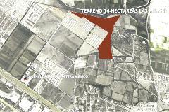 Foto de terreno comercial en venta en  , las mercedes, san luis potosí, san luis potosí, 2594320 No. 01